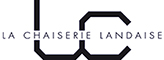 Logo_Chaiserie_mobile